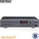 Amplificatore di potere del tubo del MP3 Digital del professionista di basso costo di PA90u audio