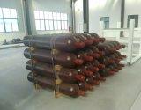 Cilindro de gas natural para el cilindro de la alta presión de los vehículos