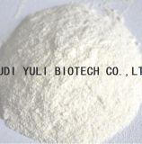 CAS van uitstekende kwaliteit: 7757-93-9 Dicalcium Fosfaat DCP