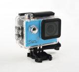 4k Nok 16m H. 264 van de Tik van de Camera van de sport de Extreme Videocamera van Sporten