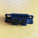 Автомобиль диагностирует кабельный соединитель OBD-16p проводки инструмента ремонта