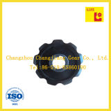 Transmission Conveyor Sprocket Simplex Duplex Triplex Sprocket