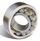 Qualitäts-kugelförmiges Rollenlager für Werkzeugmaschinen (23196CA/W33)