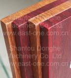 Пленка PP декоративная & защитная пленка & пленка мебели