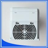 1.5kw AC Output van de Enige Fase van de Aandrijving van de Frequentie van de Aandrijving de Veranderlijke 220V