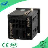Regulador dual de la fila 3-Ledtemperature del Pid (XMTD-618)