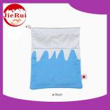 Sacchetto di vetro/sacchetto multifunzionali di vetro con l'alta qualità