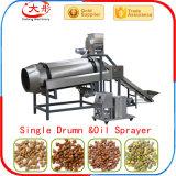 Máquina do alimento de gato do cão de animal de estimação