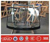 トヨタAllion Premio 4Dのセダン2003-のための薄板にされたフロントガラス