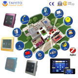 Zigbee Wireless를 가진 Taiyito Smart Home System Technology Manufacturer