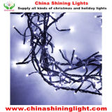 Самое лучшее Selling Christmas Holiday Party 3mm СИД String Light
