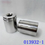 Wenig Hochdruckzylinder für Wasserstrahlausschnitt-Maschinen-Pumpe