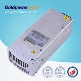 電気通信のパワー系統のための60V/44A整流器のモジュール