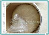 Клопомор 95%RC, 98%Tc, 10%Wp, 25%Wp, 20%SL Imidacloprid