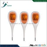 De intelligente Digitale Slimme Thermometer van de Thermometer van het Contact