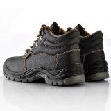 Chaussure de sécurité de Bata (M-8138)