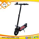 Mini e-Autoped Vouwbare Elektrische Autoped (pe-SE05Z)