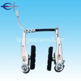 自転車Vブレーキ(LWBLF-A9)