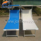 PVC revestido Fiberglass Fabric 160g 0.8m m