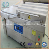 Машина упаковки вакуума поставщика Китая