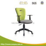 Présidence réglable de personnel de maille de hauteur chaude de vente (C079-2)
