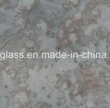 Specchio decorativo di vendita dell'oggetto d'antiquariato dello specchio della parete di vetro del metallo caldo dell'oggetto d'antiquariato