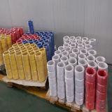 Fio elétrico de isolamento de PVC Casa de construção de arame