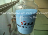 Sisa Bca (보세품 거친 공구를 위한 파란 세라믹 연마재) F16-F180#