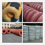 350-8, 400-8, 350-4, inneres Butylgefäß der Qualitäts-300-4