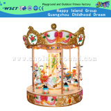 Carousel di lusso con 6 Seats Playground Equipment (HD-10901)