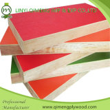3mm 5mm 9mm Hot Sale에 있는 12mm 15mm 18mm Melamine Plywood