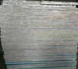 Comitati compositi di alluminio di memoria di favo di FRP (ora P009)
