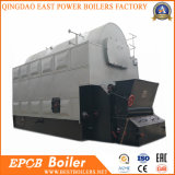 Hohe Leistungsfähigkeits-Industriekohle-abgefeuerter Dampfkessel