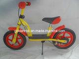 Stahlfeld-Schwerpunkt-Fahrrad (PB213-5)