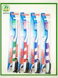 Toothbrush do adulto da embalagem do saco de OPP