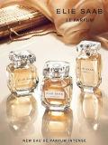 Perfume de las mujeres de la fragancia del olor del tiempo largo de la manera Niza
