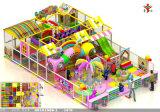 Спортивной площадки Soft Play спортивной площадки New Design детей лабиринт Labyrinth Jungle Gym крытой крытый для Good Price