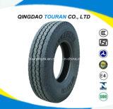 1200r24, neumático del carro de 1200r20 Linglong, neumático del carro, neumático del acoplado, neumático de coche