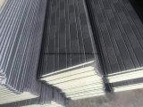 De Raad van de Muur van de thermische Isolatie voor Villa van het Toilet van de Muur van de Structuur van het Staal de Mobiele