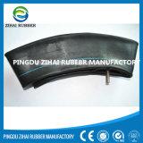 2.75/3.00-18 Reifen-inneres Gefäß für Motorrad
