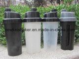 700ml продают бутылку оптом питья несвязанной вода BPA