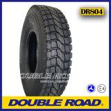 Dongying 타이어 제조자 최신 판매는 900r20를 피로하게 한다