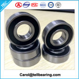 6000bearings, Kugellager, tiefes Nut-Kugellager, Motorrad-Peilung mit China