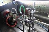 Стенды испытания насоса инжектора коллектора системы впрыска топлива тепловозные