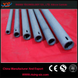 Carburo de silicio del horno Colling Rod