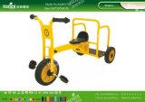 Трициклы малышей Kaiqi популярные, по-разному имеющиеся детали