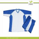 Desgaste del deporte/juego del deporte/ropa del deporte/ropa del deporte (F30)