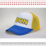 Sombreros de béisbol al por mayor de encargo del bordado para la venta