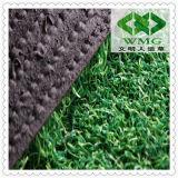 Tapete de grama artificial para golfe
