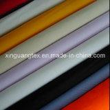 Präfekt-Polyester-Taft-Gewebe für Zelt-Regenmantel-Regenschirm